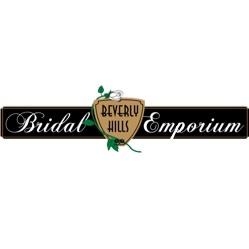 Beverly Hills Bridal Emporium