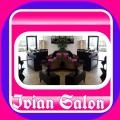 Ivian Salon