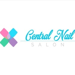 Central Nail Spa