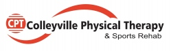 Colleyville Physical Therapy & Sports Rehab