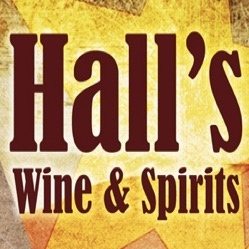 Hall's Wine & Spirits & BBQ