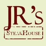 JR's Steaks & Grill