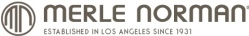 Merle Norman Cosmetics, Boutique & Spa