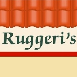 Ruggeri's