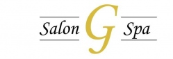 Salon G