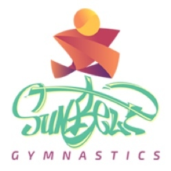 Sunbelt Gymnastics Academy