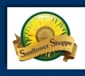 Sunflower Shoppe/Healthy Approach Market