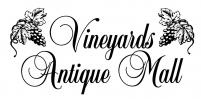 Vineyards Antique Mall