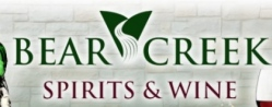 Bear Creek Spirits & Wine