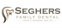 Seghers Family Dental