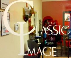 Classic Image Salon