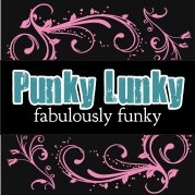 Punky Lunky