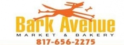 Bark Avenue Market & Bakery