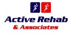Active Rehab & Associates