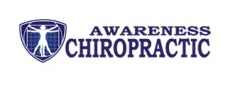 Awareness Chiropractic