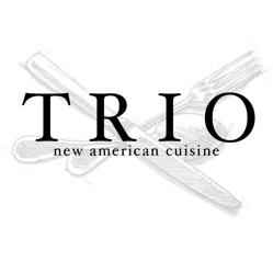 Trio New American Cafe