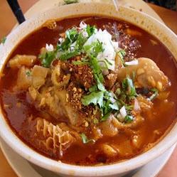 El Paisa Cocina Mexican