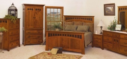 Furniture Consignment Gallery