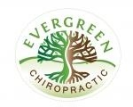 Evergreen Chiropractic