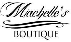 Machelle's Boutique