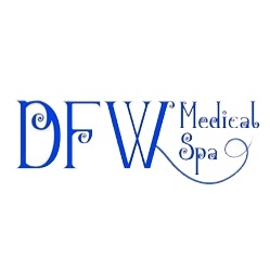 DFW Medical Spa