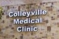 Colleyville Medical Clinic