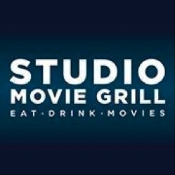 Studio Movie Grill Colleyville