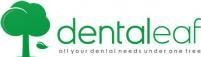dentaleaf