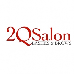 2Q Salon