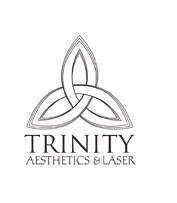 Trinity Aesthetics & Laser