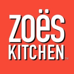Zoës Kitchen