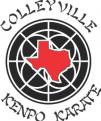Colleyville Kenpo Karate