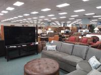 Consign Furniture Reno Llc Reno Nv