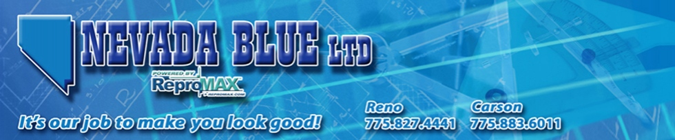 Nevada blue ltd reno nv contact info malvernweather Choice Image