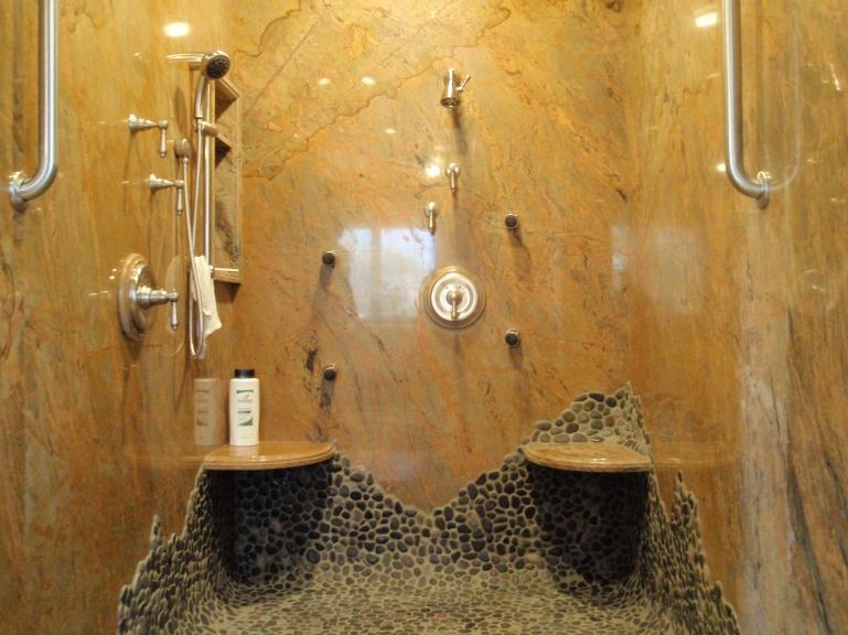 Touchstone Marble Inc Reno Nv