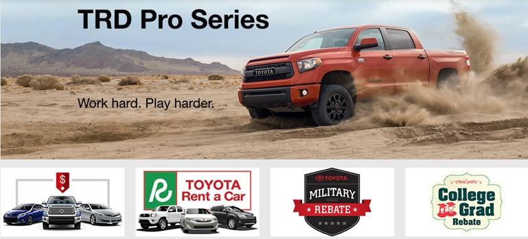 Sparks Toyota Service >> Dolan Toyota Reno - Reno, NV