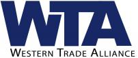 Western Trade Alliance