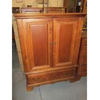 Consign Furniture Reno Llc Reno Nv