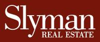 Cathy Morrison - Slyman Real Estate