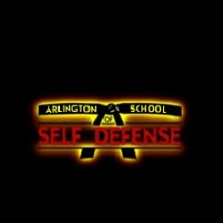 Arlington School of Self Defense