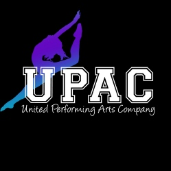 United Performing Arts Company