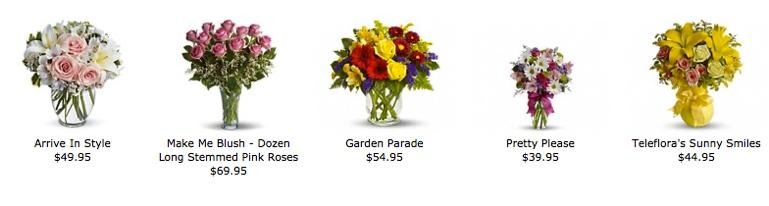 Ivas flower shop pantego tx contact info ivas flower shop mightylinksfo
