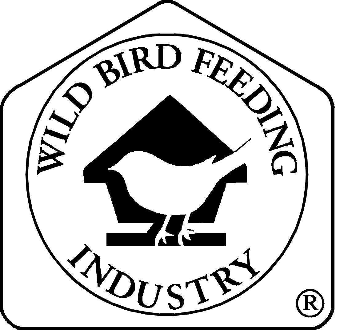 Category: Membership Logos - Wild Bird Feeding Industry